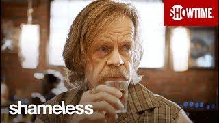 Next on Episode 11 | Shameless | Season 8