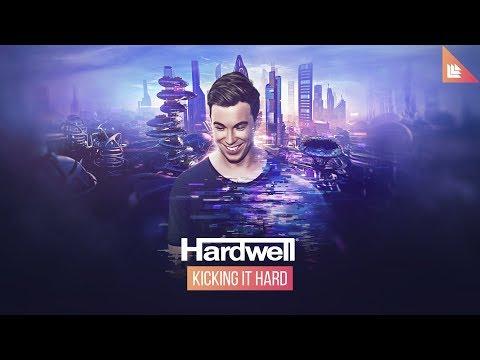 Xxx Mp4 Hardwell Kicking It Hard 3gp Sex
