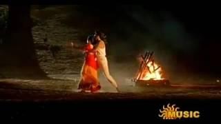 Swarnalatha hits | Love song