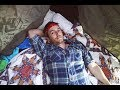 Download Video Download My Tent | MATT AND BLUE 3GP MP4 FLV