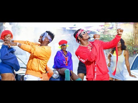 Xxx Mp4 Rayvanny Ft Diamond Platnumz Mwanza Official Music Video 3gp Sex