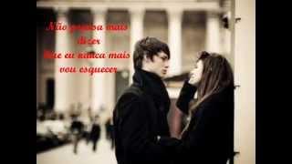 ♫Esse amor tão errado-Manu Gavassi(letra)♫