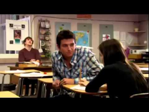 American High School   Full Movie HD