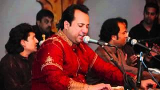 Tera Deedar Hua-  Jannat 2- Rahat Feteh Ali Khan Vs Javed Ali.flv