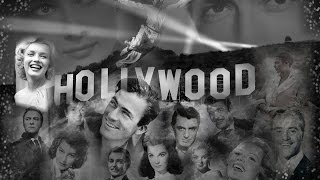 Old Hollywood | Tribute
