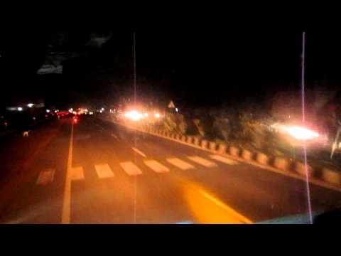 Xxx Mp4 Pondicherry India Bus Happy Driver 3gp Sex