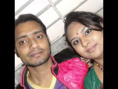 Xxx Mp4 Luichcha Rajib লুচ্চা রাজিব 2 3gp Sex