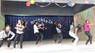 dance lak 28 kudi da n govinda hit songs