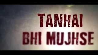hindi latest songs 2014 hits - Zaroorat Lyrical Video - Ek Villain - Mithoon