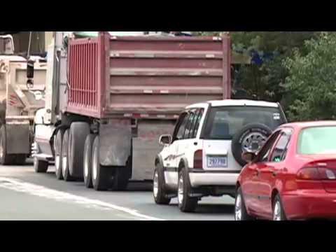 La ruta a Limón tendrían los peajes más caros del país