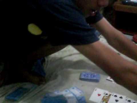 Xxx Mp4 King Of Gambler 3gp Sex