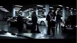 Geegun feat. Жанна Фриске - Ты рядом