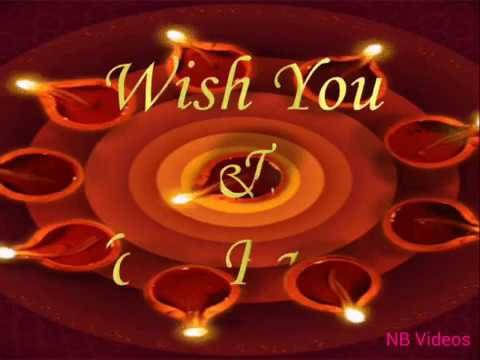 Xxx Mp4 Happy Diwali Video Whatsapp Video 3gp Sex