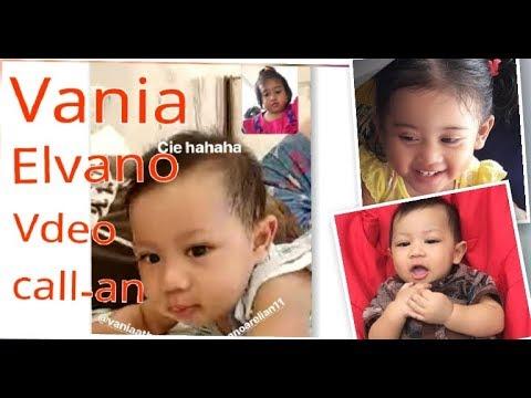 Xxx Mp4 Vania Vdeo Call Sama Baby Elvano Adik Cwoknya Athalla Verrell 3gp Sex