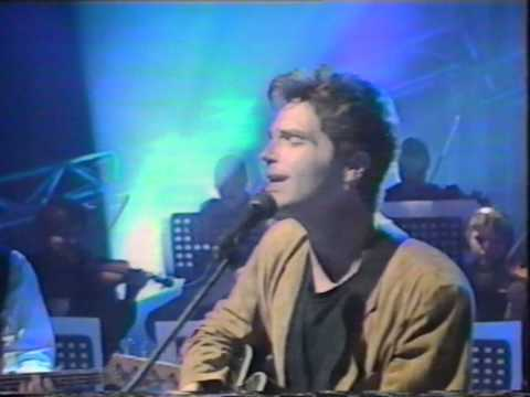 Richard Marx - Now And Forever Live On Hey Hey It's Saturday 1994