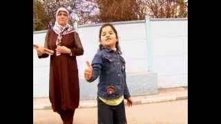 تعليم اللغة العربية لغير الناطقين بها - اسلوب التنشيط