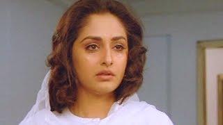 Souten Ki Beti - Part 3 Of 9 - Jeetendra - Rekha - Jaya Pradha - Superhit Bollywood Movies