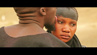 Mapepo Ya Jangwani | Short Film