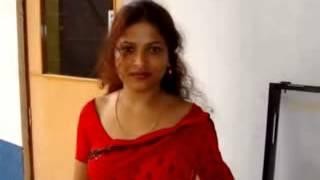Bijoy Sorkar, Jessore Region Folk Song  Pusha Pakhi Ure Jabe