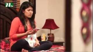 Ekdin Chuti Hobe l Tania Ahmed, Shahiduzzaman Selim, Misu l Episode 48 l Drama & Telefilm