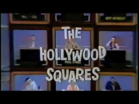 Xxx Mp4 The Paul Lynde Story Mysteries Scandals Produced By Alison Martino 3gp Sex