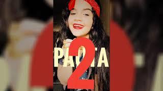 POPY Y LA MODA LOS LEROLEYS # PAUTA 2