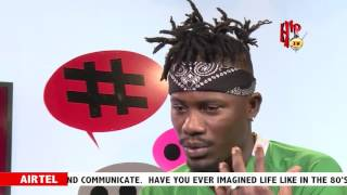 TRENDING YCEE (Nigerian Entertainment News)