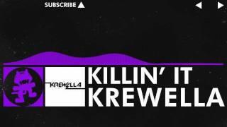 [Dubstep] - Krewella - Killin It [Monstercat FREE Release]