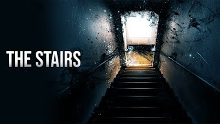 THE STAIRS - Short Horror Film HD