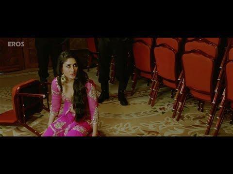 Xxx Mp4 Agent Vinod Kareen Kapoor 39 S The Best Act 3gp Sex