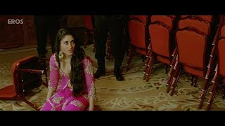 Agent Vinod | Kareen Kapoor the hot Bebo
