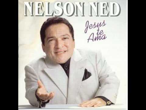 Nelson Ned Porque Ele Vive