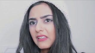 PARDESI GIRL (18+ ADULT VIDEO)
