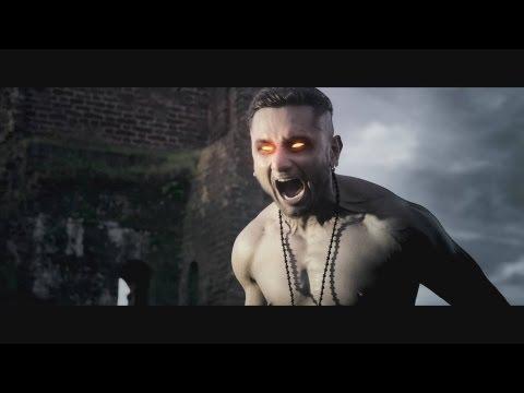 Xxx Mp4 Yo Yo Honey Singh SATAN New Hindi Songs 2016 3gp Sex