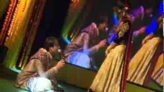 Mehndi + Cocktail highlight of gaurav s bajaj and sakshi (BAJAJ & CHHORWANI FAMILY)