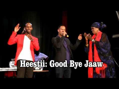 Xxx Mp4 Iidle Yare 2016 Heestii Good Bye Jaaw Farsamadii A Jabar Ali By Aflaanta Studio 3gp Sex