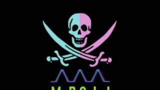 On The Mix Mr Sakal Melody _/\_/\_/\_2017🎶🎹🎵🔪🎭