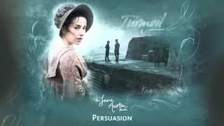 Persuasion by Jane AUSTEN   Romance     AudioBook Full Unabridged