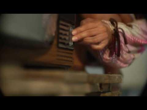 Guru Josh Project Infinity 2008 Official Video Klaas Vocal Edit