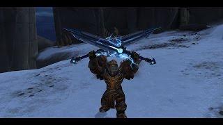 hidden druid artifact appearance videos bricsglobal bricsglobal