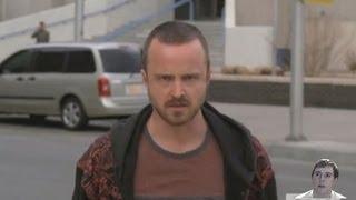 Breaking Bad Season 5 Episode 12 - Rabid Dog - Video Review
