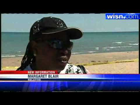 Lake Michigan Search For Missing 10-Year-Old Boy Called Off