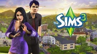 Como baixar the sims 3 gratis para android