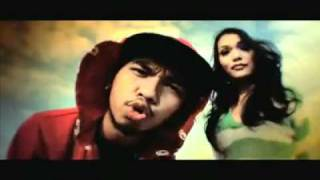Loonie -  XXX (ft.HI-C)