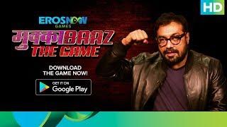 Mukkabaaz Game 2018 | Download Now On Google Play | Anurag Kashyap