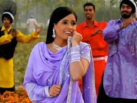 Xxx Mp4 Punjabne Shokeen Kudiye Na Paya Kar Jean Kudiye Rupinder Handa With Miss Pooja 3gp Sex