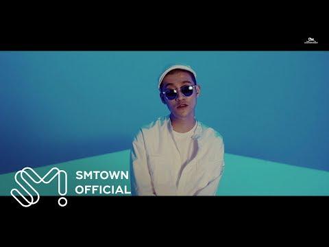 [STATION] Vinicius 비니셔스 '쉽게 (Easy)' MV