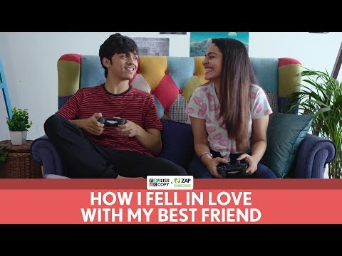Xxx Mp4 FilterCopy How I Fell In Love With My Best Friend Ft Apoorva Arora And Rohan Shah 3gp Sex