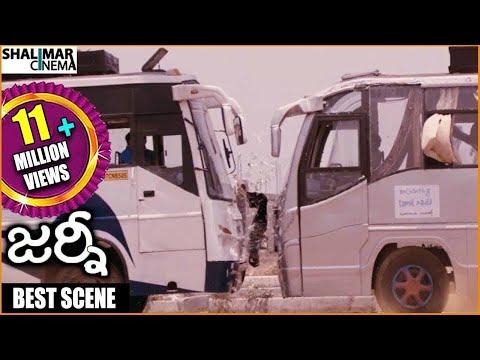 Xxx Mp4 Journey Movie Climax Scene Jai Anjali Ananya Sharvanand 3gp Sex