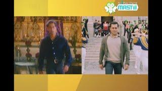 Doubles Promo - Mastiii Tv